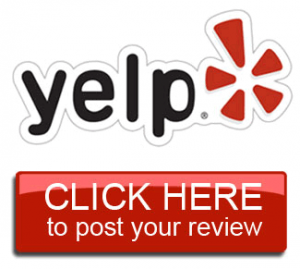 Yelp-Review-Button - W...