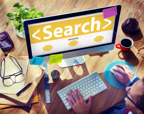 Is Search Engine Advertising Right For My Business? - WEBii