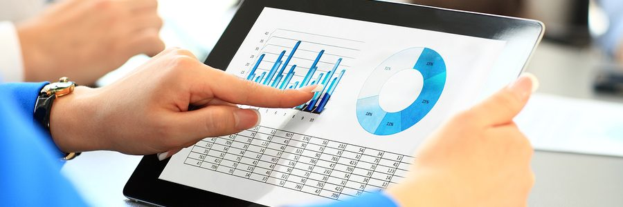 SEO Stats and information
