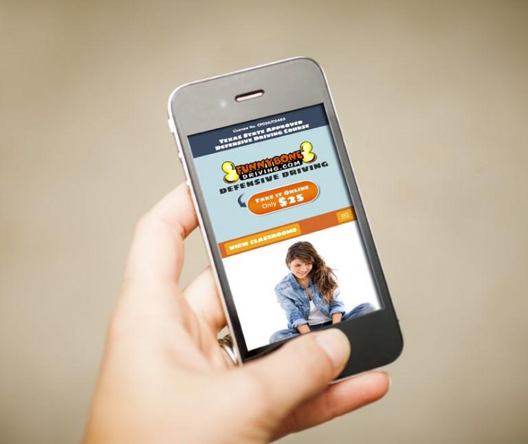 mobile-class-app.jpg