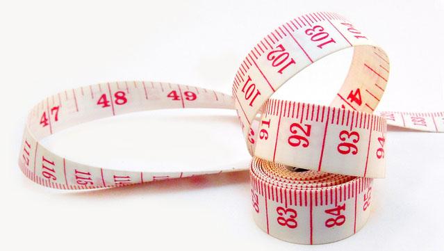 measuring up - long tail keywords