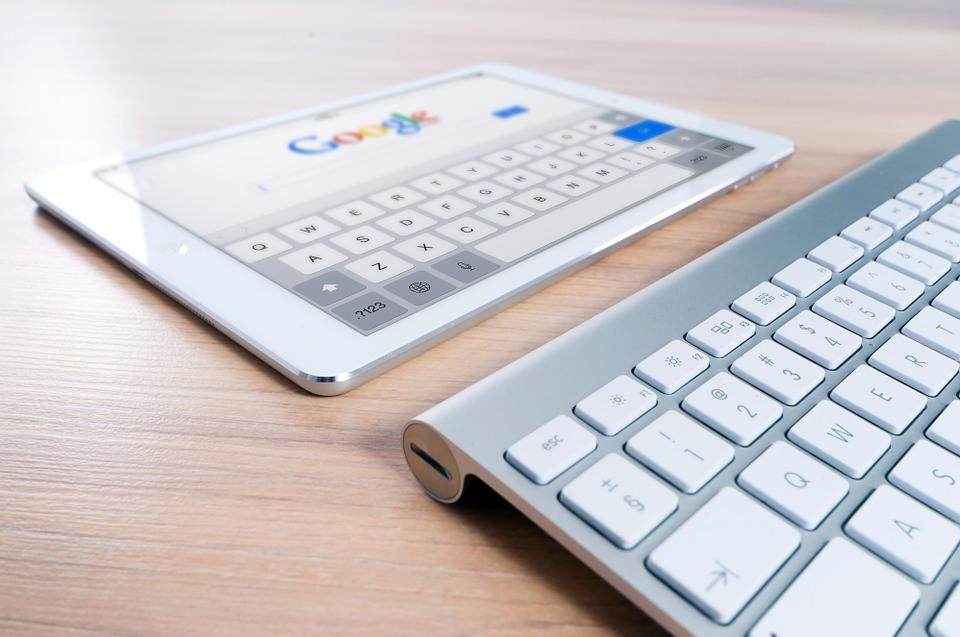seo-google-ipad