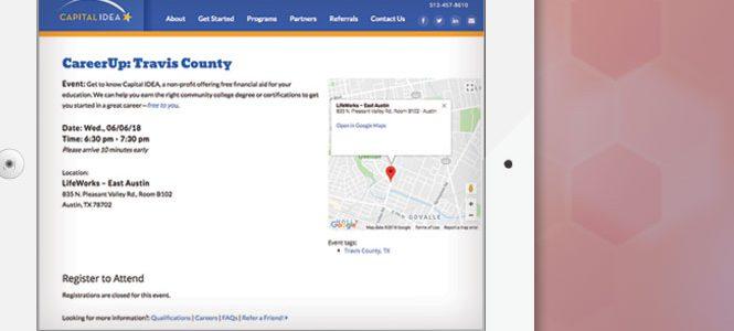 online-event-registration-tablet