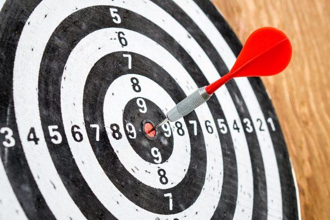 target-success-marketing