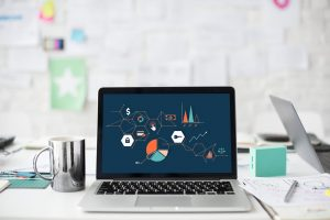 Homepage web design tips