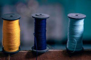 custom tailoring solutions
