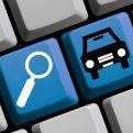 Online Driving Websites Development