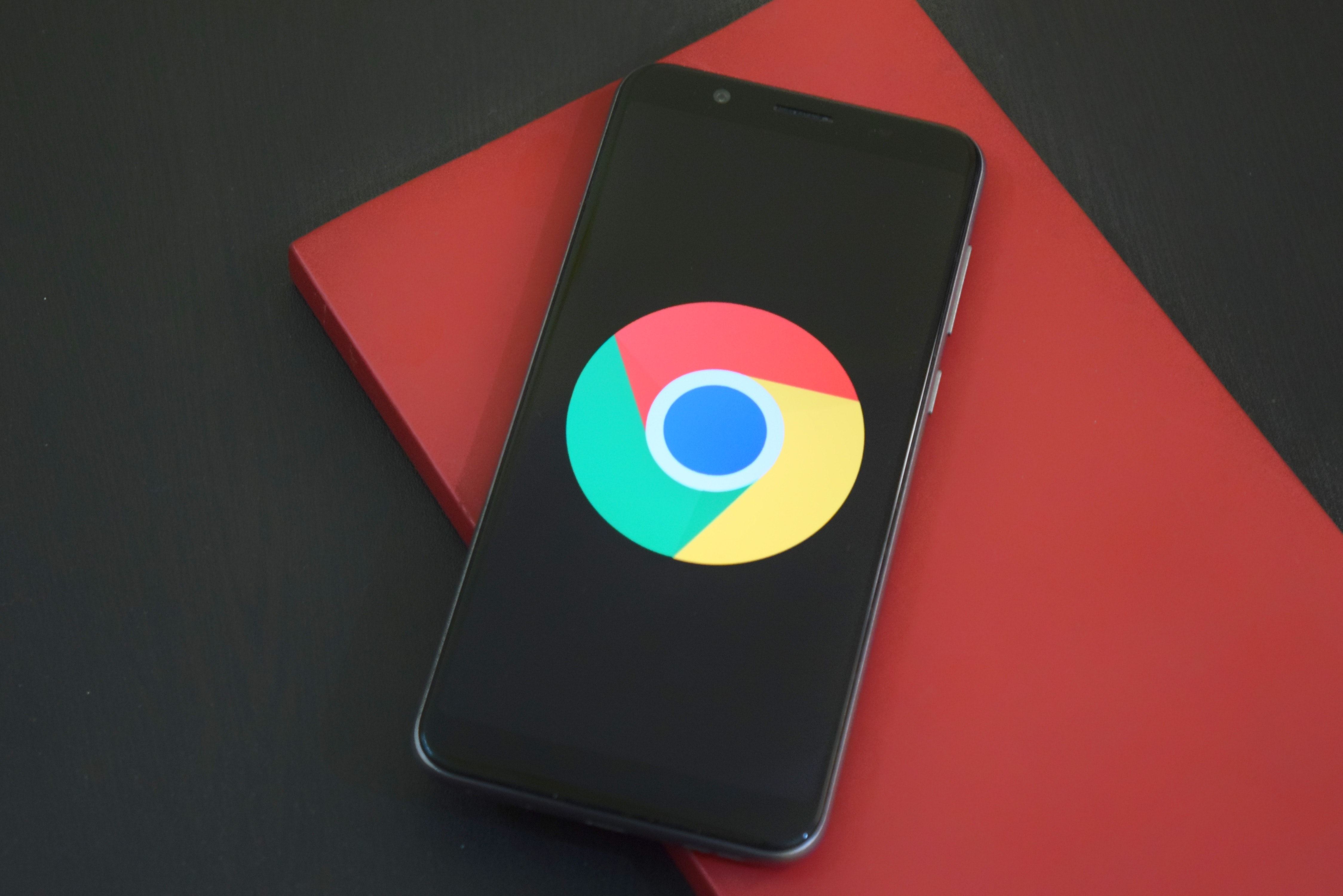 cross browser compatibility chrome