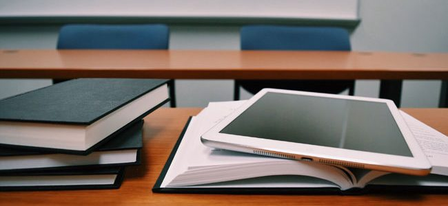 learning and elearning courses