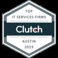 Top in Austin 2019