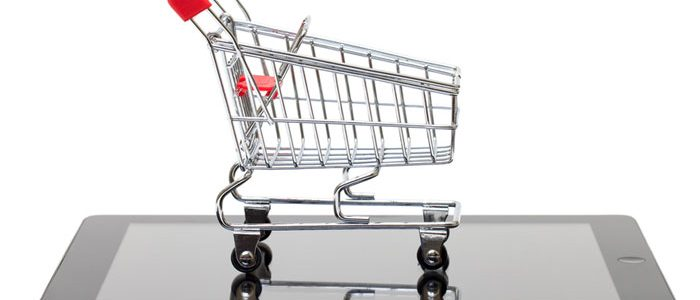 shopping cart abandonment advice