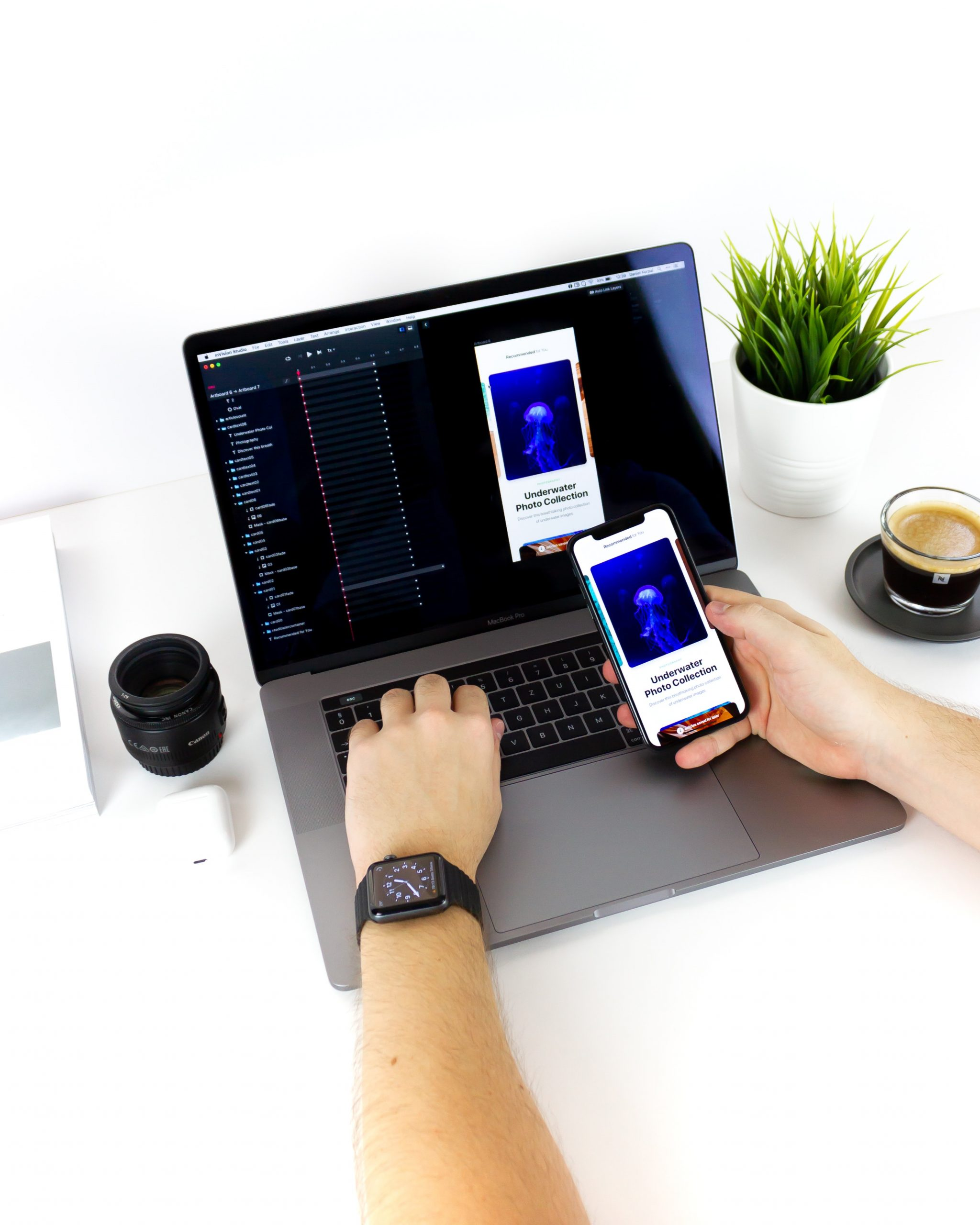 small-business-mobile-app
