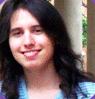 avatar for Ryan Feldman