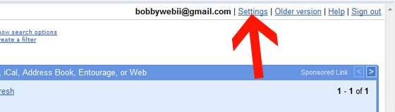 Webii.net Blog - Free SMS Text Messaging SS 1