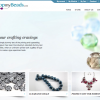 beads and jewelry accessories online store