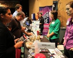 Austin Chamber Fest 2012