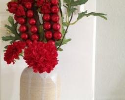 WEBii Florals