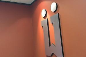 WEBii office Austin