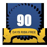 risk free seo