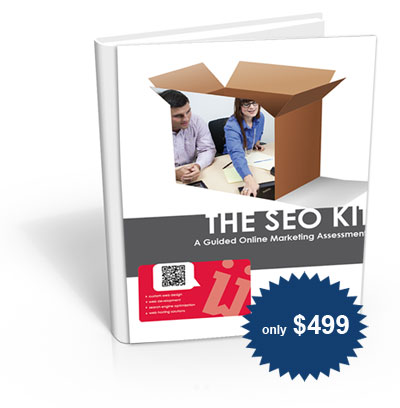 The SEO Kit