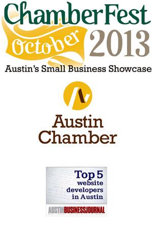 Austin ChamberFest Consultation Offer