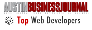 Top Web Developers in Austin