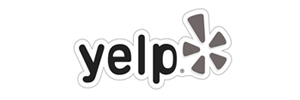 Yelp member