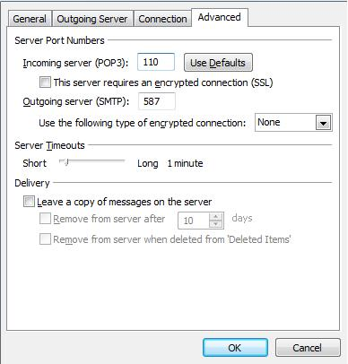outlook2013-advsettings