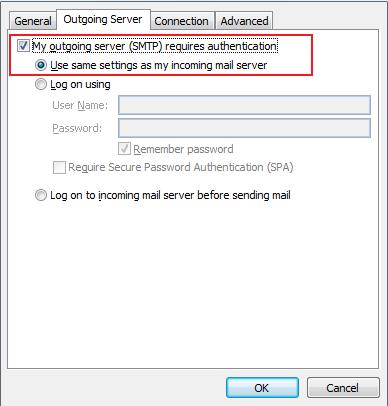 outlook2013-outgoingsettings