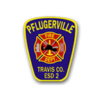 WEBii customer Pflugerville Fire Dept