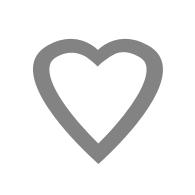 icon non-profit web design