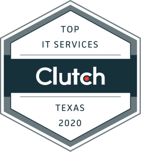 Top IT Services 2020 Clutch